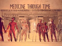 18th and 19th Century medicine booklet