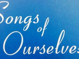 songs of ourselves volume 2 pdf
