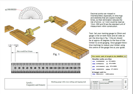 gauge-and-ripping-task.pdf