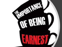 The Complete 'The Importance of Being Earnest' (7 Individual 90 minute lessons)