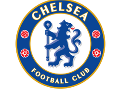 The History of Chelsea F.C