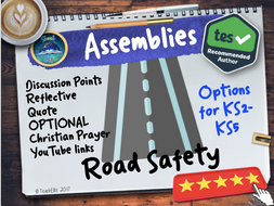 Road Safety Assembly
