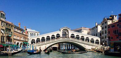 Venice-Originals.zip