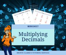 BCTSM4.9-MultiplyingDecimals.pdf