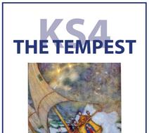 KS4-Tempest-Scheme-of-Work.pdf
