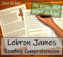 UKS2-LeBron-James.pdf