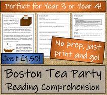 LKS2-Boston-Tea-Party.pdf