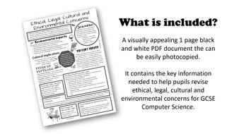 Ethics-Revision.pdf