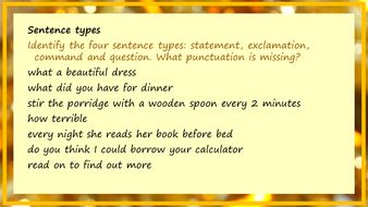 Daily-Grammar-and-Writing-Nuggets-Autumn-Term-1---with-Answers.pdf