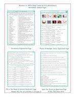 Business-or-Work-Slang-Combo-Activity-Worksheets.pdf