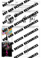 Art-Worksheet_Graphic-Designer_01.pdf