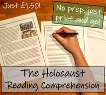 Preview-Holocaust.pdf