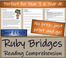 LKS2-Ruby-Bridges.pdf