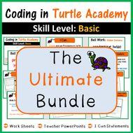 Coding-in-Turtle-Academy.zip