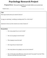 Psychology-research-project-Proposal-form.docx