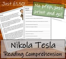 UKS2-Nikola-Tesla.pdf