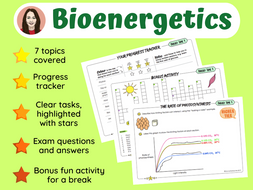 Studyalong---Topic-4-Bioenergetics---Black-and-White-Version.pdf