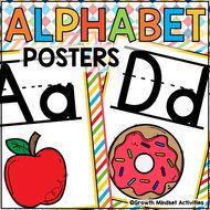 Alphabet-Posters.pdf