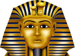 Ancient Egyptians UOW + Resources!
