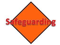 Safeguarding Scenarios
