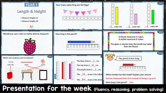 Year-1---PRESENTATION---Length-and-height---week-9.pptx