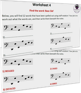 Y7-9---Bass-and-Treble-Staff-Notation-Worksheet-Pack-ANSWERS.pdf