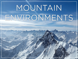 Mountain-Environments---topic-title-page.pptx