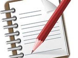 Id Ego Superego Worksheet Excel German Past Tense Handouts And Worksheets  Imperfekt Auf Deutsch  Printable 7th Grade Worksheets Pdf with Halloween Fun Worksheets Excel Worksheet Global Wind Patterns Worksheet