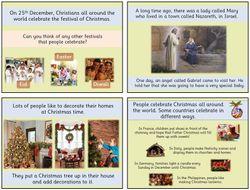 EYFS-Christmas-Powerpoint.pptx