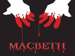 an 80% worth macbeth essay Pass the ca bar exam in 100 hours i passed the july 2012 california bar exam by studying for 100 hours—no more than 5 hours per day between july 1 st and july 24 thmy approach may not be appropriate for everybody.