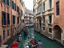 Venice-Powerpoint.pptx