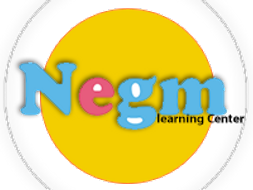 Igcse computer studies coursework help