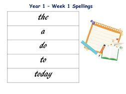 Week-by-week-spelling-lists.pptx