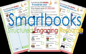 SMARTBOOKS-FS-MATHS-It-could-be-you.pdf