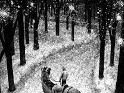 Cause And Effect Essay Papers Stopping By Woods On A Snowy Evening Ppt  Robert Frost My English Essay also Thesis Statement For Descriptive Essay Stopping By Woods On A Snowy Evening Ppt  Robert Frost By  Wonder Of Science Essay