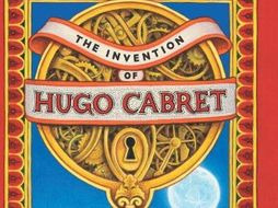 The Invention of Hugo Cabret Planning - Weeks 1 & 2 + Resources