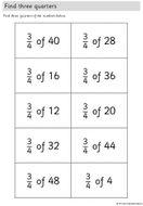 Year-2---PRACTICAL---Find-three-quarters.pdf