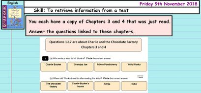 Ch-Choc-L5-Chapters-3-and-4-comprehension-answers.doc