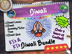 Diwali bundle