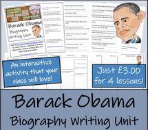 Biography-Writing-Unit---Barack-Obama.pdf