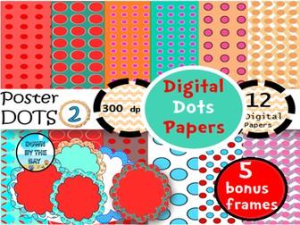 Digital Dots-2