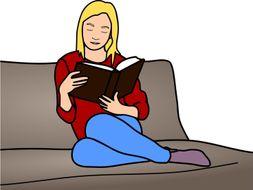 English: ELL / ESL /EFL Reading Bundle: Top 15 Readings @50% Off!