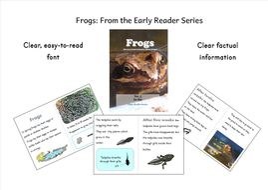 Frogs-reader.pdf