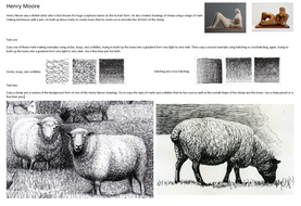 Henry-Moore-mark-making-sheep-drawing-version-2.docx