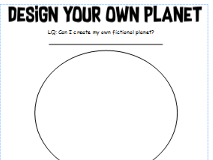 image regarding Worksheet Design identify Layout your personalized entire world worksheet