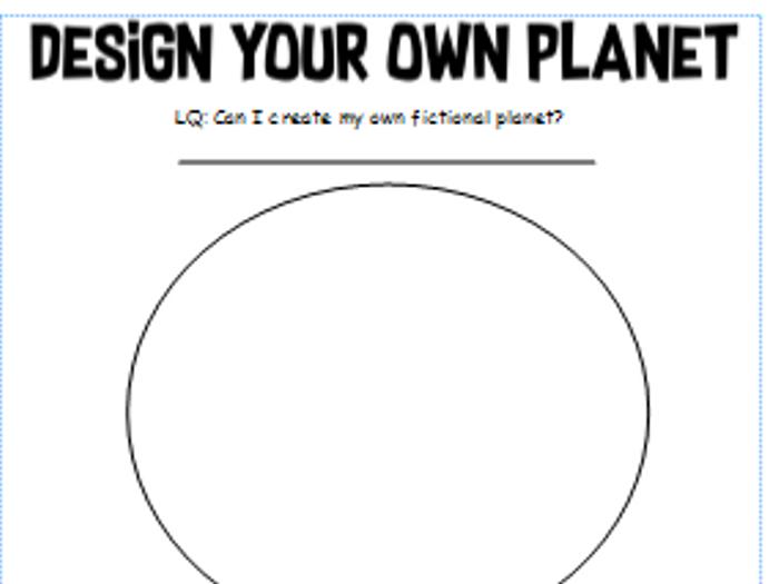 image regarding Worksheet Design identify Layout your personalized entire world worksheet