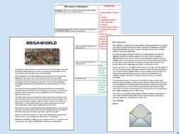 Megaworld.docx