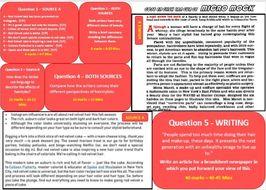 Paper-2---Hair-Micro-Mock---LARGER-Sources.pdf