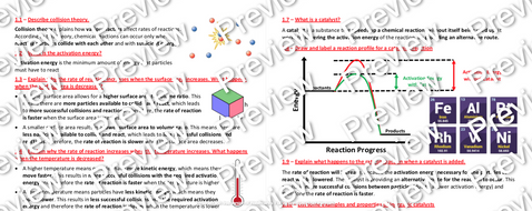 6-FULL.pdf