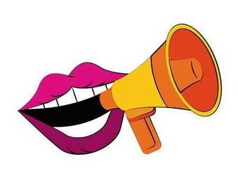Spoken Language English Language A Level KS5